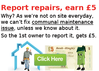 Gateway_report_repairs_earn_£5