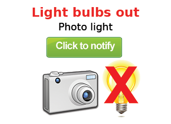 Report_light_bulb