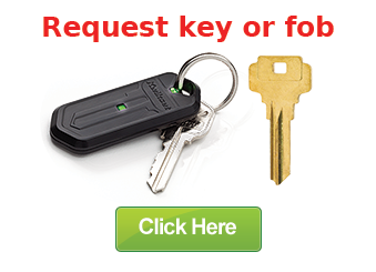 Request_key_or_fob